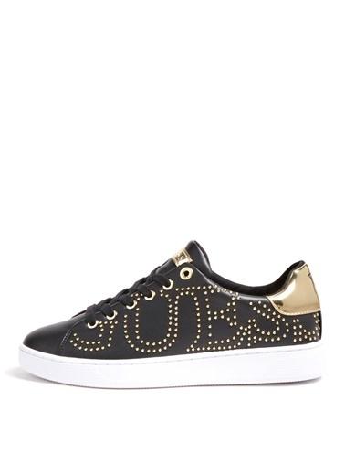 Guess Sneakers Siyah